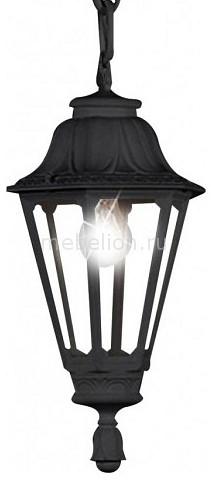 Подвесной светильник Rut E26.120.000.AXE27