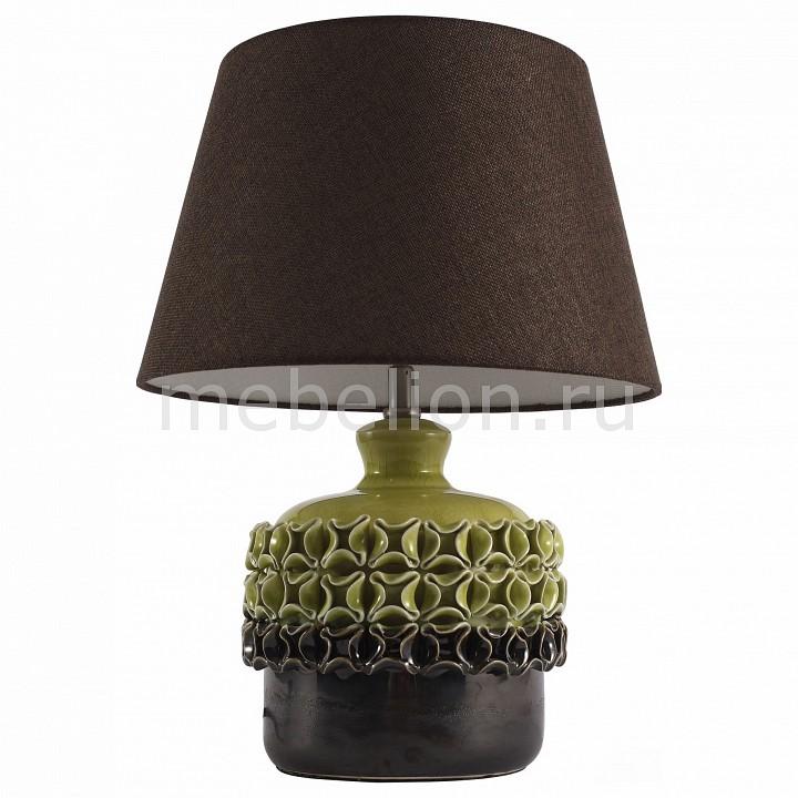 Настольная лампа декоративная ST-Luce SL995.304.01 Tabella