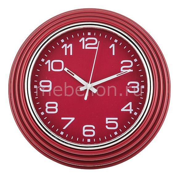 Настенные часы (30 см) Colore mix 220-123