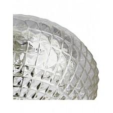 Накладной светильник Arte Lamp A3825PL-2SS Crystal