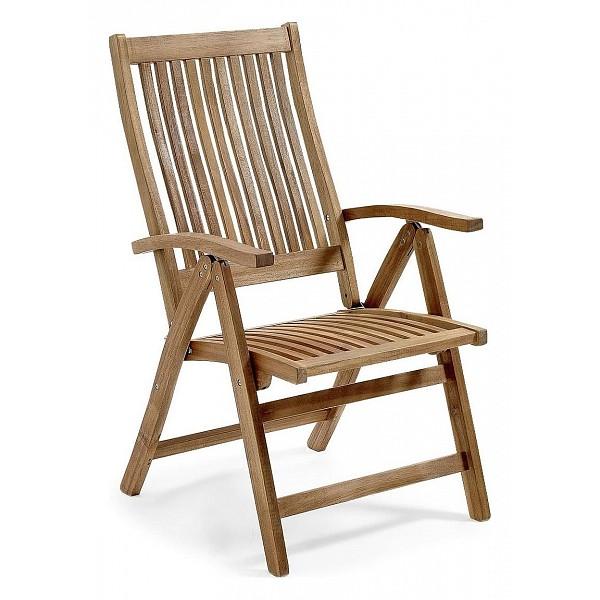 Кресло складное Brafab