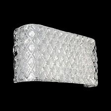 Накладной светильник Lightstar 602540 Murano