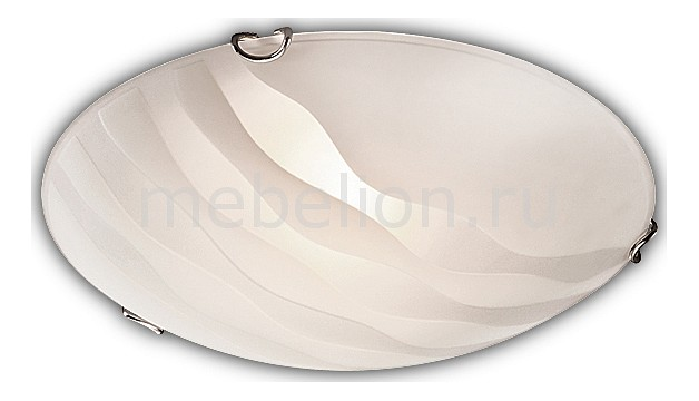 Накладной светильник Sonex Ondina 133/K
