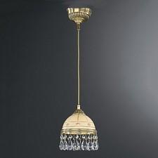 Подвесной светильник Reccagni Angelo L 7003/16 7003