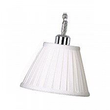 Настольная лампа markslojd 550124 Charleston