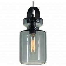 Подвесной светильник Савона LSP-9639