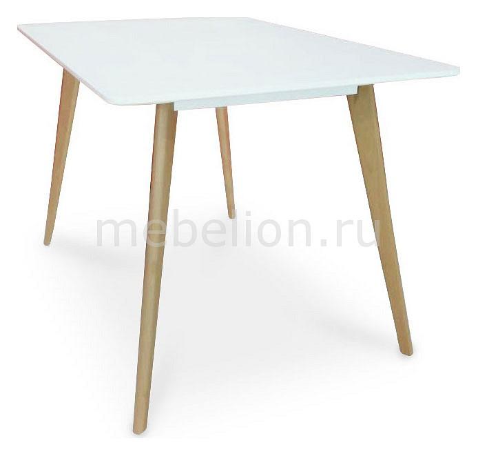 Стол обеденный Plano