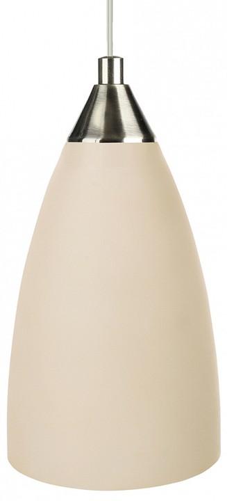 Подвесной светильник PND.101.01.01.NI+S.04.BG(1)