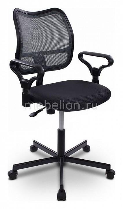 Кресло компьютерное CH-799M/DG/TW-12