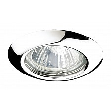 Встраиваемый светильник Tor 369112