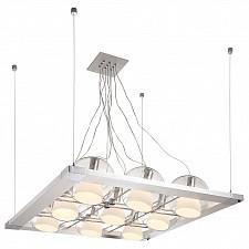 Подвесной светильник Lightstar 803191 Cosmo