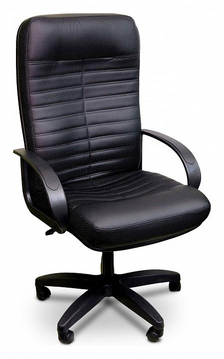Кресло компьютерное Креслов Болеро КВ-03-110000_0401