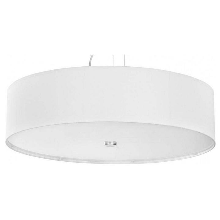 Подвесной светильник Nowodvorski Viviane White 6772 nowodvorski viviane white iii plafon