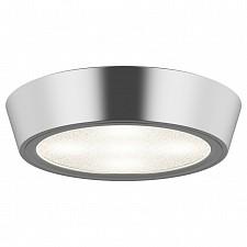 Накладной светильник Urbano mini 214794