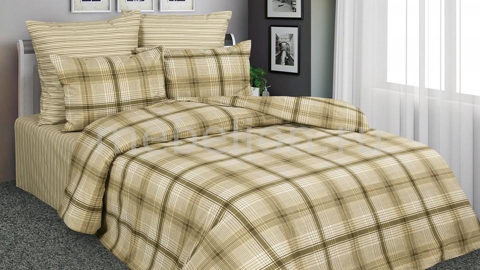 Комплект полутораспальный Amore Mio Шотландия