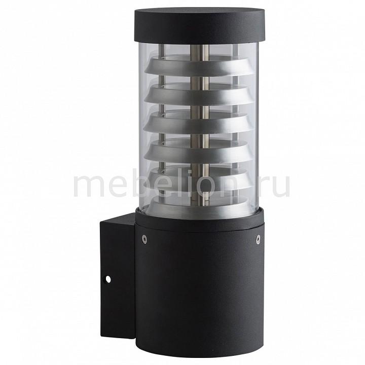 Светильник на штанге MW-Light Меркурий 4 807021701 брюки матекс меркурий