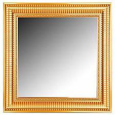 Зеркало настенное (50х50 см) Aria 575-914-39