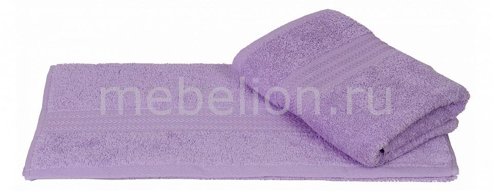 Полотенце для лица HOBBY Home Collection (50х90 см) RAINBOW полотенца philippus полотенце camila цвет светло лиловый 50х90 см 70х140 см