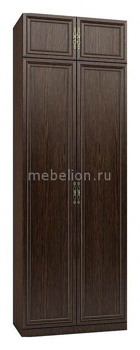 Шкаф платяной Карлос-025