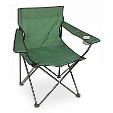 Кресло складное OutDoor CCS003
