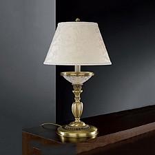 Настольная лампа Reccagni Angelo P 6405 G 6405