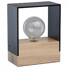 Настольная лампа MW-Light декоративная Идея 1 681030201