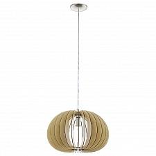 Подвесной светильник Eglo 94767 Cossano