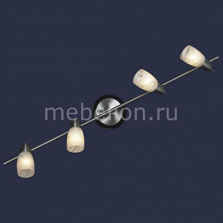 Спот Lussole Cevedale LSQ-6909-04 цены