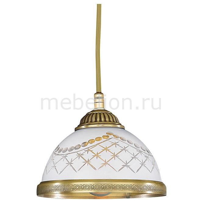 Подвесной светильник Reccagni Angelo L 7002/16 7002