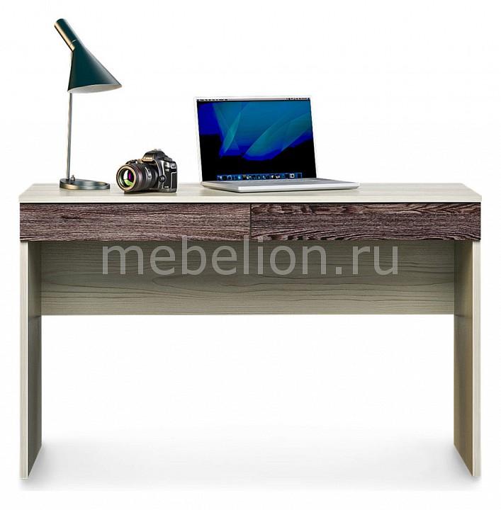 Стол письменный Актив-1