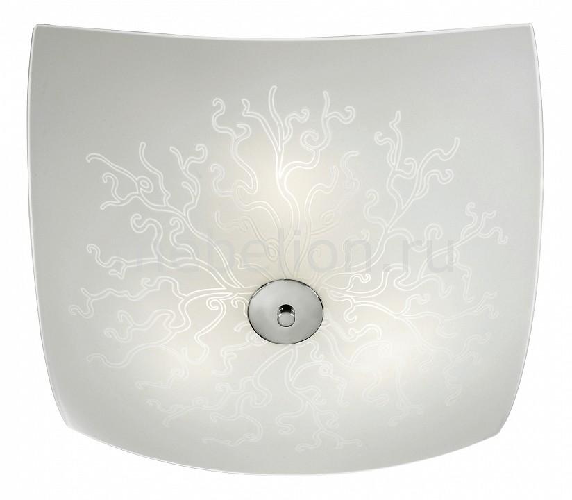 Накладной светильник markslojd Nydala 102093