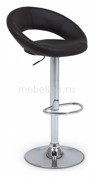 Стул барный BCR-100