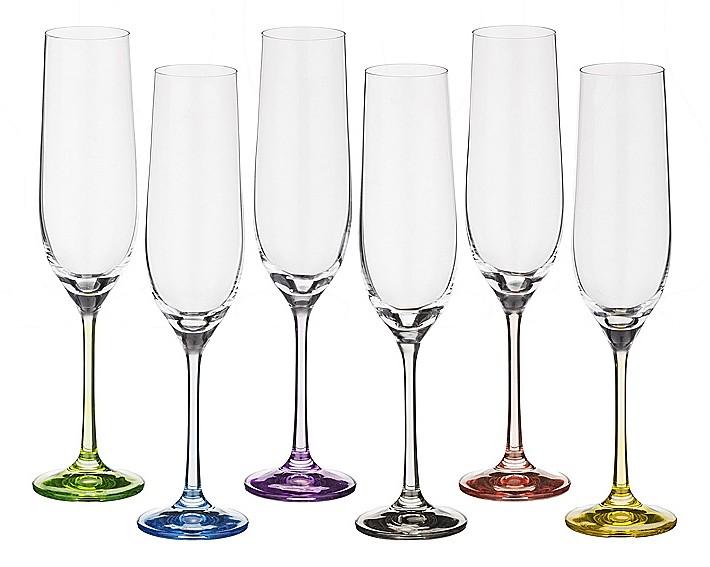 Набор для шампанского АРТИ-М