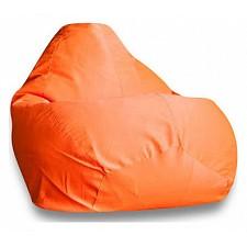 Кресло-мешок Оранжевое II