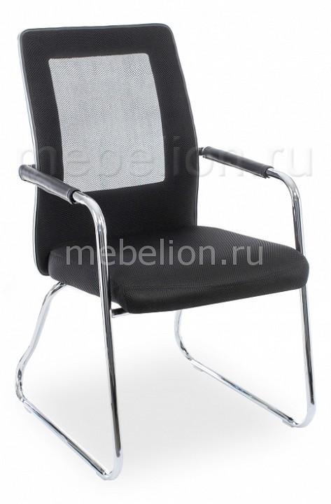 Кресло Woodville Stile bondibon country stile 40см c705 16x вв0862