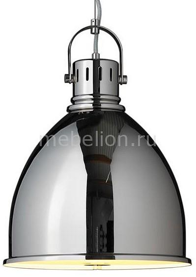 Подвесной светильник markslojd 104589 Hastings