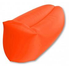 Лежак надувной Dreambag Airpuf Оранжевый