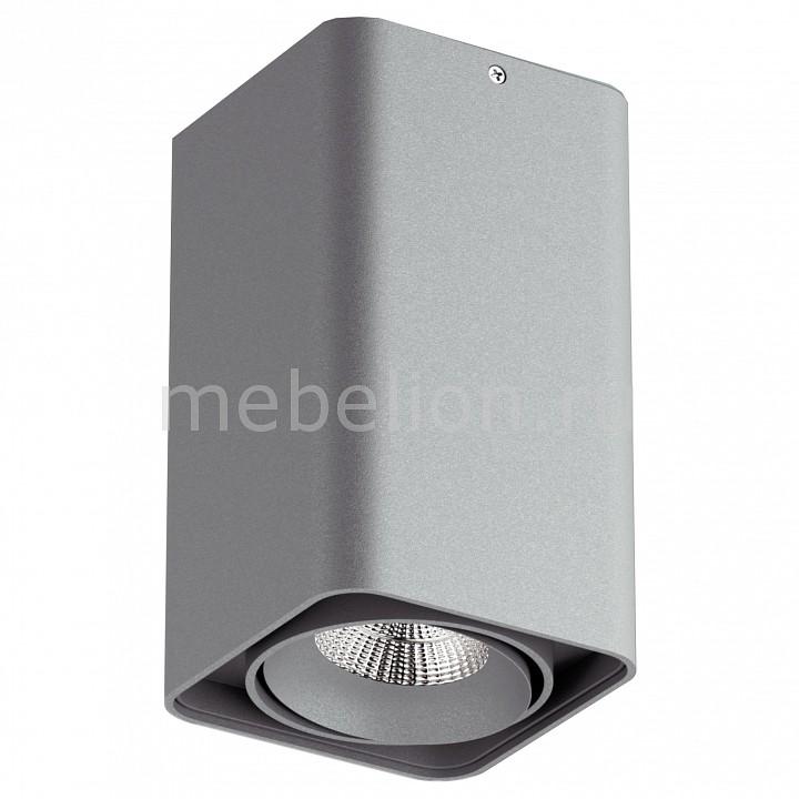 Накладной светильник Lightstar 52139 Monocco