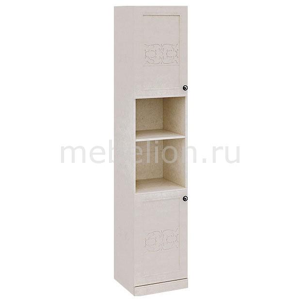Купить Шкаф комбинированный Саванна ТД-234.07.20, Мебель Трия, Россия