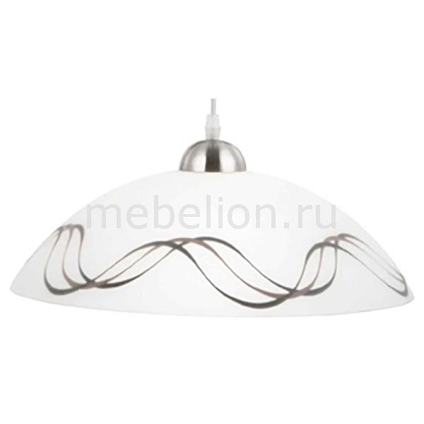 Подвесной светильник Miura 15406 mebelion.ru 1600.000