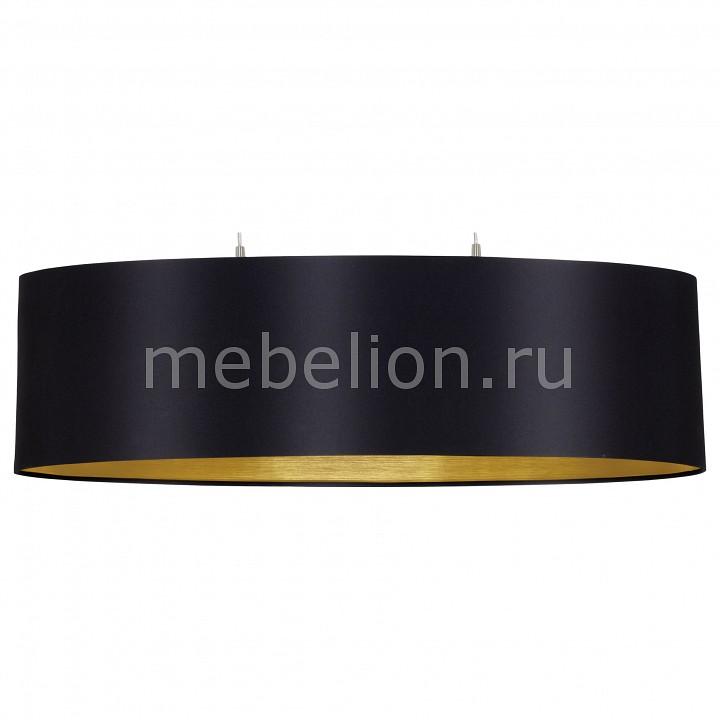 Купить Подвесной светильник Maserlo 31611, Eglo, Австрия