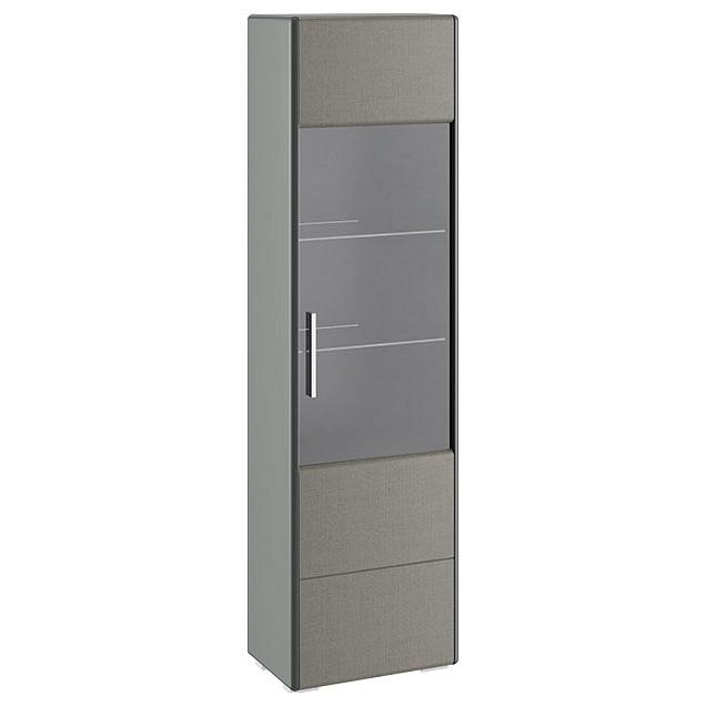 Шкаф-витрина Наоми ТД-208.07.25
