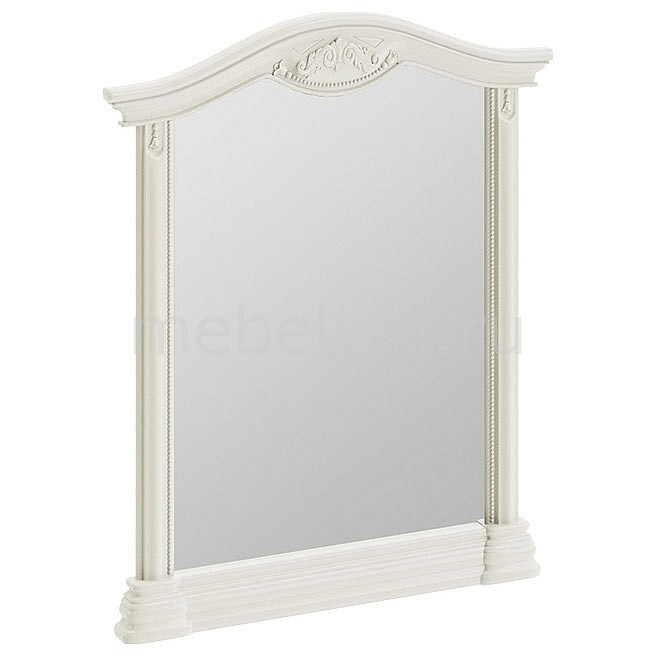 Зеркало настенное Лючия ТД-235.06.01