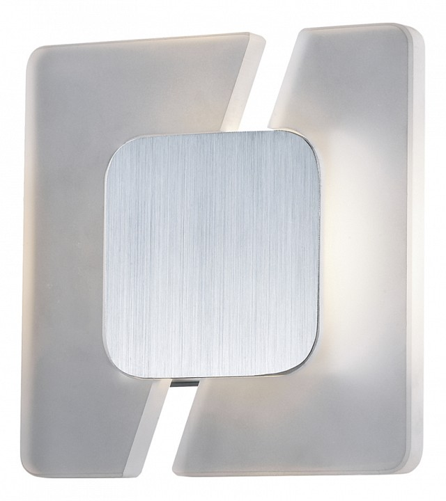 Накладной светильник Odeon Light 2720/5WL Amafo