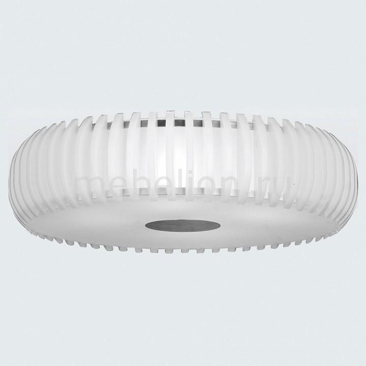 Накладной светильник Favourite Sibua 1712-4C colosseo 70805 4c celina