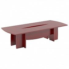 Стол для переговоров Born B 122