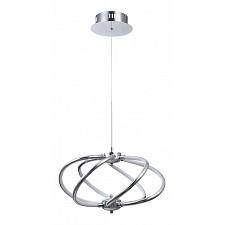 Подвесной светильник Maytoni MOD211-06-N Venus