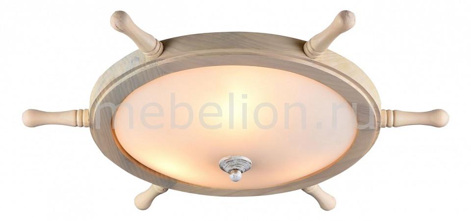Накладной светильник Frigate ARM624-03-W