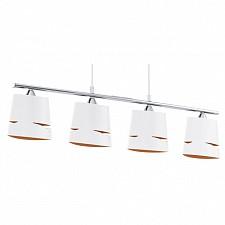 Подвесной светильник Capitello 92806
