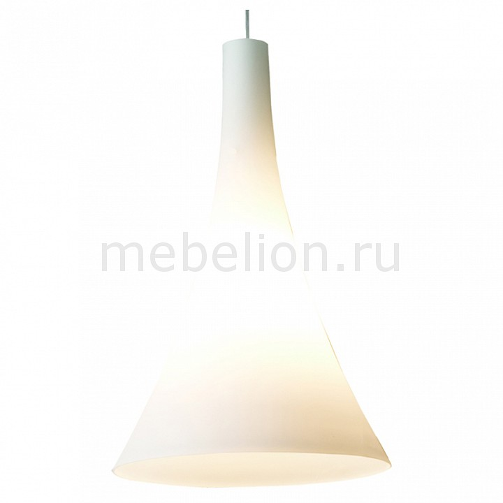 Подвесной светильник ST-Luce SL289.503.01 Perto
